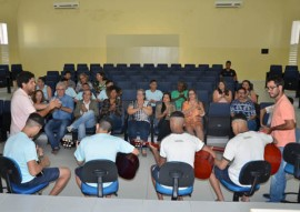 apresentacao alunos  foto walter rafael 4 270x191 - Polo do Prima será instalado no Centro Socioeducativo Edson Mota