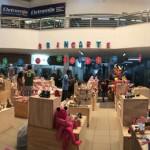 artesanato brincarte shopping sul (10)