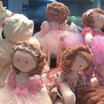 artesanato brincarte shopping sul (2)