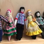 artesanato brincarte shopping sul (5)