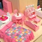 artesanato brincarte shopping sul (9)