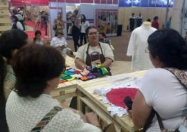 artesanato paraibano em sao paulo II 31 270x191 - Artesanato paraibano movimenta mais de R$ 100 mil na Feira Brasil Original, em São Paulo