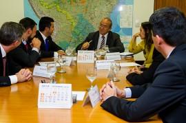 audincia deputado marcos rogrio portal 270x179 - Presidentes de portos delegados discutem autonomia para atrair investidores
