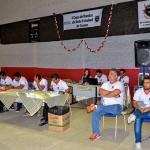 banca  julgadora_foto walter rafael (1)