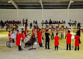 banda orlando gomes foto walter rafael 1 270x191 - Governo do Estado realiza etapa João Pessoa da 2ª Copa de Bandas Marciais