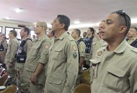 bombeiros batalhao de Atendimento pre hospitalar 3 270x183 - Batalhão de Atendimento Pré-Hospitalar comemora 16 anos de fundação