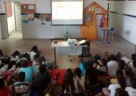 cearte programacao da semana da crianca 6 270x191 - Cearte realiza programação alusiva ao Dia da Criança na Escola Estadual José Vieira