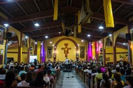 concerto ospb igreja mangabeira thercles silva 22 270x179 - Projeto OSPB nos bairros leva concerto da Orquestra Sinfônica da Paraíba para igreja no Valentina Figueiredo
