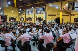 concerto ospb igreja mangabeira thercles silva 8 270x179 - Projeto OSPB nos bairros leva concerto da Orquestra Sinfônica da Paraíba para igreja no Valentina Figueiredo