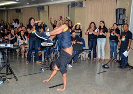 danca rip hop foto walter rafael 4 270x191 - Mostra Jovem Paraíba destaca trabalhos do ProJovem Urbano do Estado