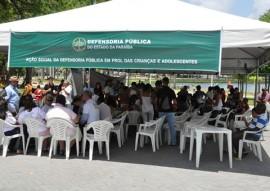 def publica do estado acao pelo dia das criancas 1 270x191 - Defensoria Pública comemora Dia da Criançacom Ação Social na Lagoa