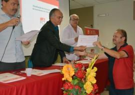 detran realiza capacitacao de instrutores de autoescolas 1 270x191 - Detran e UEPB entregam certificados de capacitação para instrutores de autoescolas