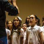 ensaio-coro-infantil13