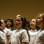 ensaio-coro-infantil14