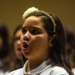 ensaio-coro-infantil15