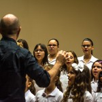 ensaio-coro-infantil16