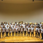 ensaio-coro-infantil17