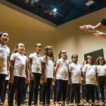 ensaio-coro-infantil19
