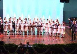 funesc concerto dia das criancas Coro Infantil PB 1 270x191 - Orquestra e Coro Infantil da Paraíba iniciam programação especial do Dia das Crianças na Funesc