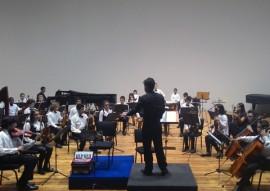 funesc concerto dia das criancas Coro Infantil PB 2 270x191 - Orquestra e Coro Infantil da Paraíba iniciam programação especial do Dia das Crianças na Funesc