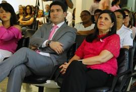 ligia ministra palestra de prevencao do cancer foto junior fernandes 1 270x183 - Vice-governadora ministra palestra sobre prevenção do câncer de mama