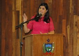 ligia ministra palestra de prevencao do cancer foto junior fernandes 3 270x191 - Vice-governadora ministra palestra sobre prevenção do câncer de mama