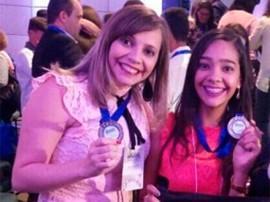 olimpiada1 270x202 - Alunos da Paraíba estão entre os finalistas da Olimpíada de Língua Portuguesa