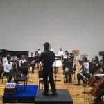 orquestra-infan-til-(4)