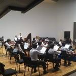orquestra-infantil-(1)