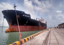 porto de cabedelo distribuidor de combustivel operacao ship to ship 4 270x191 - Porto de Cabedelo será polo de distribuição de combustíveis