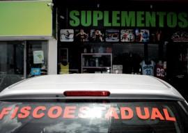 receita operacao fitness lojas de suplementos alimentares 1 270x191 - Receita Estadual divulga balanço da Operação Fitness em lojas de suplementos alimentares