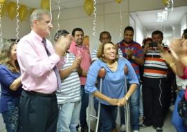 sedh sec cida ramos retorna as atividades 20 270x191 - Cida Ramos recebe homenagem de servidores no retorno à Secretaria do Desenvolvimento Humano