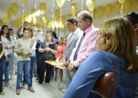 sedh sec cida ramos retorna as atividades 21 270x191 - Cida Ramos recebe homenagem de servidores no retorno à Secretaria do Desenvolvimento Humano