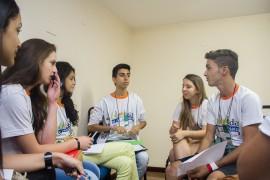 see alunos da paraiba estao entre os finalistas da olp 3 270x180 - Alunos da Paraíba estão entre os finalistas da Olimpíada de Língua Portuguesa