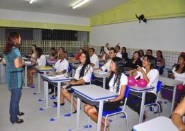 see escola daura santigo rangel conclusao do curso do eja foto walter rafael 21 270x191 - Paraíba alfabetiza mais de 230 mil jovens e adultos em cinco anos