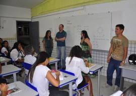see escola daura santigo rangel conclusao do curso do eja foto walter rafael (24)