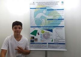 see scola cidada talento cientifico jovem 5 270x191 - Projetos de Escola Cidadã Integral são destaque no evento Talento Científico Jovem