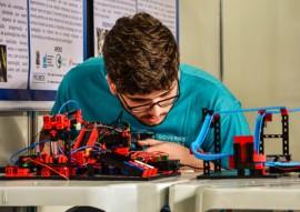 see semana nacional de tecnologia foto Delmer Rodrigues 3 270x191 - Alunos de escolas estaduais participam da Semana Nacional de Ciência e Tecnologia na UFPB