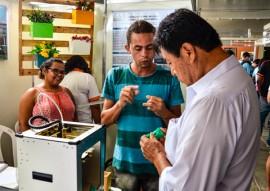 see semana nacional de tecnologia foto Delmer Rodrigues 5 270x191 - Alunos de escolas estaduais participam da Semana Nacional de Ciência e Tecnologia na UFPB