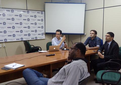 seminario tecnico cge (2)