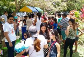 sudema comemora dia da crianca 1 270x183 - Jardim Botânico comemora o dia das crianças com trilha temática