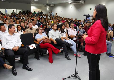 vice gov ligia participa da abertura oficial das matriculas na rede de ensino (3)