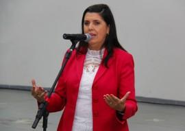 vice gov ligia participa da abertura oficial das matriculas na rede de ensino 4 270x191 - Vice-governadora abre oficialmente as matriculas da Rede Estadual de Ensino