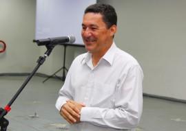 vice gov ligia participa da abertura oficial das matriculas na rede de ensino 6 270x191 - Vice-governadora abre oficialmente as matriculas da Rede Estadual de Ensino
