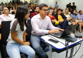 vice gov ligia participa da abertura oficial das matriculas na rede de ensino 8 270x191 - Vice-governadora abre oficialmente as matriculas da Rede Estadual de Ensino