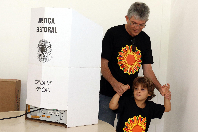 voto de ricardo foto francisco frança secom pb (3)