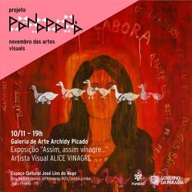 14976798 1324939934191311 2633343601993602218 o 270x270 - Alice Vinagre abre exposição na galeria de arte Archidy Picado