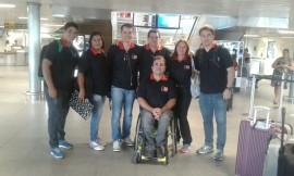 15146634 10205755711010440 2035368782 o 270x162 - Atletas da Paraíba participam das Paralimpíadas Escolares Brasileiras