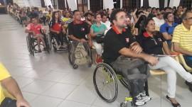 20161103 202909 270x151 - Governo reúne delegações dos Jogos Escolares da Juventude e Paralimpíadas Escolares Brasileiras