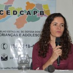 22-11-2016 CEDCAPB - Fotos Luciana Bessa (3)
